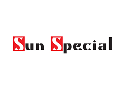 04SunSpecial