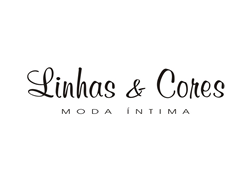07LinhasECores